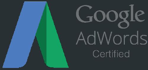 Agentie Google AdWords