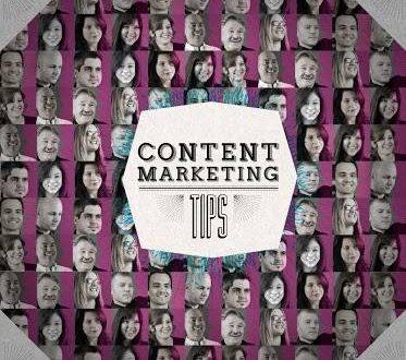 6 reguli de aur pentru Marketing-ul de continut
