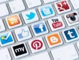 sfaturi social media